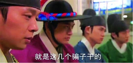 浦东人气携手警方v人气达人视频版视频方言教土鸡民间图片