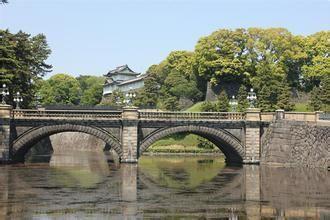 五一出境游心仪日本:国际、v国际、富士山新华金桥广场美食商业美食图片