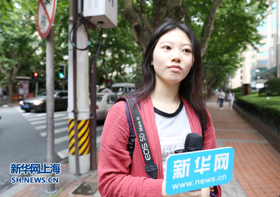 人在香港--小棉与小不点的随心游上海潮牌卫衣图片