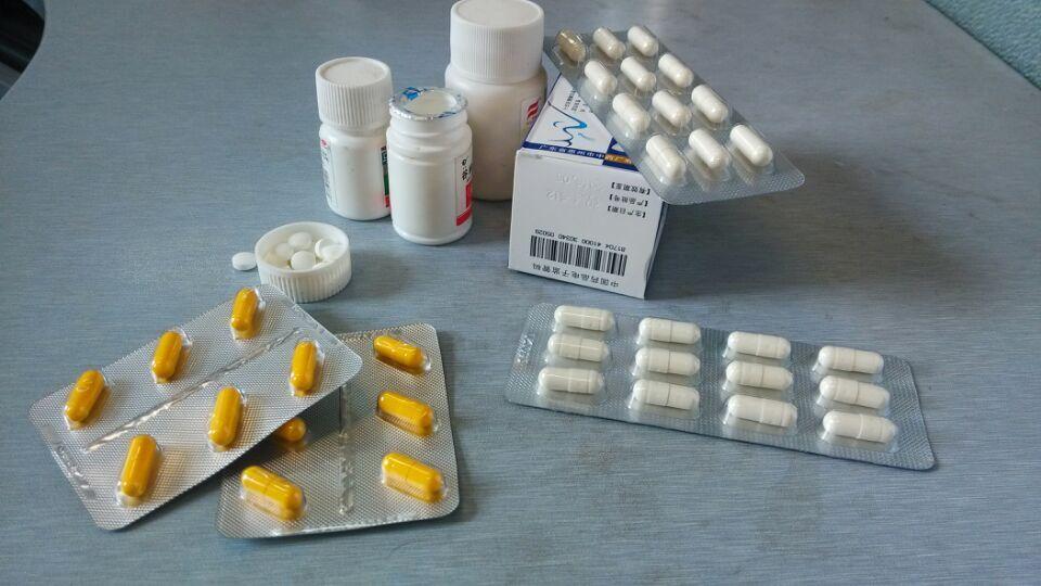 鸡药物中毒的症状图片_不属于药物中毒的是