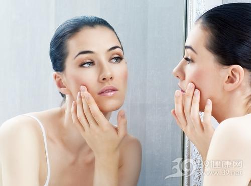 怎样解决皮肤粗糙
