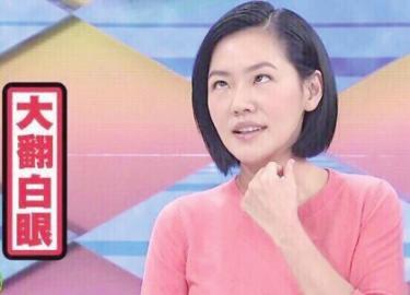 Prada?Gucci?上海南京西路要开大牌免税店!