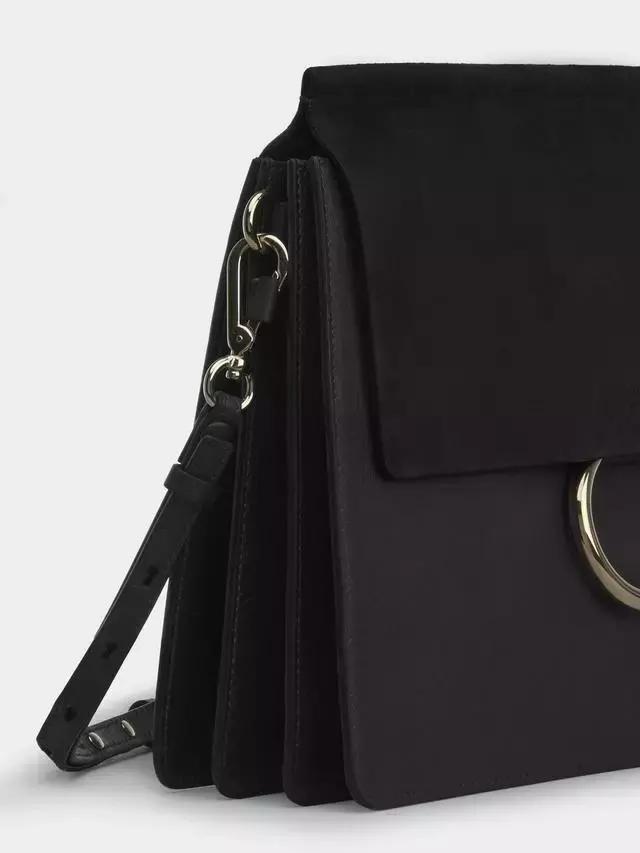 背包设计图尺寸