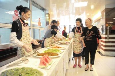 杨浦中心医院收入_2017年上海杨浦区中心医院招聘公告