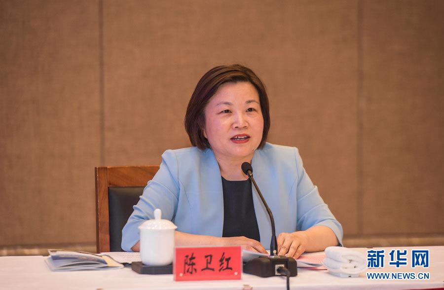 江苏东台新经济发展火热 四个融入加快与上海