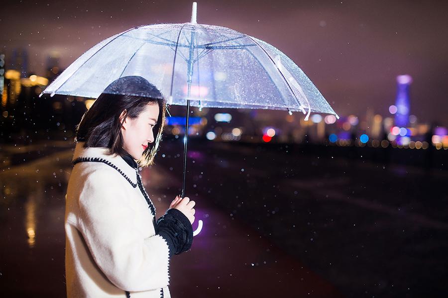 【光影轻课堂】拍摄情侣:技巧千万条,用光第一条