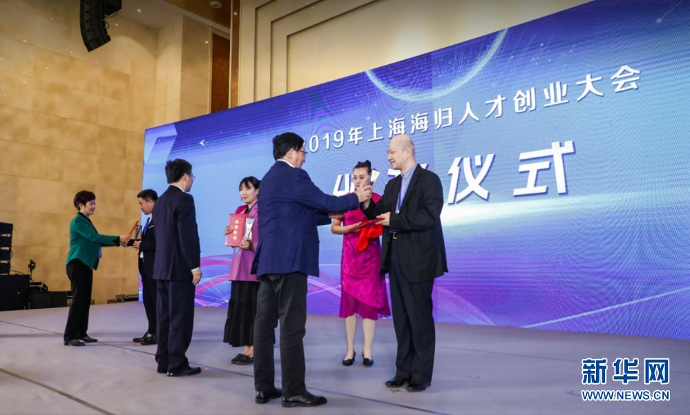 http://www.jiaokaotong.cn/chuguoliuxue/244699.html