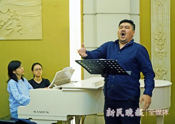 民族歌劇《田漢》-郭新洋_副本.jpg