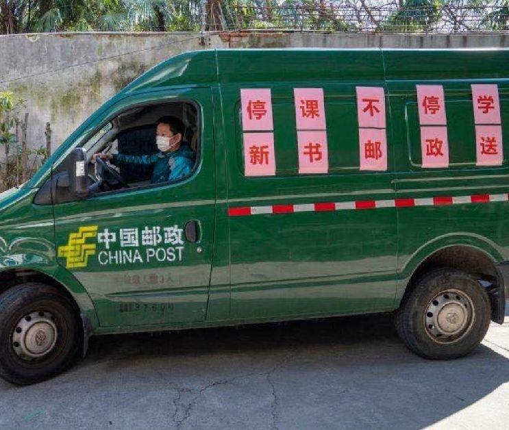 """""""疫""""线履职 """"火眼""""监督:上海这个区的政协委员战""""疫""""太拼了"""