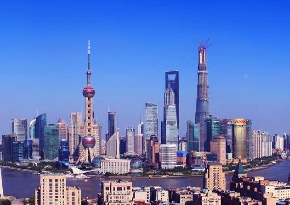 上海公布2016年实事项目