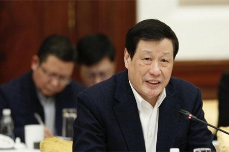应勇出席深化上海教育综合改革2017年度工作推进会