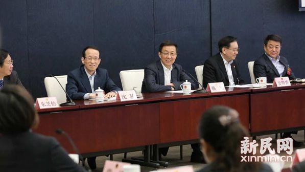 韩正:教育绝对不能被逐利的资本绑架
