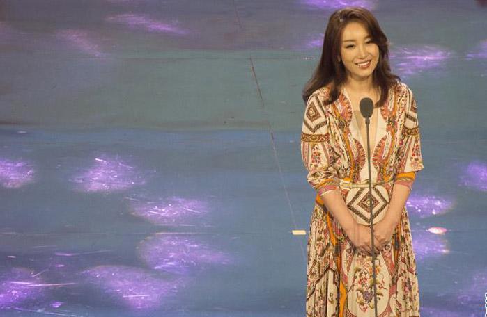 第20届上海国际电影节亚洲新人奖揭晓