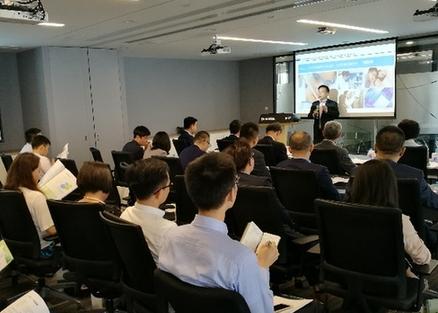 机构:天津仍是亚太地区最具吸引力投资区域