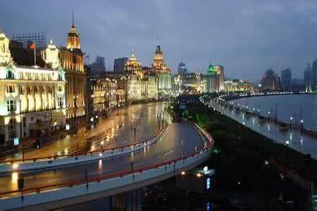 """上海:區域化大黨建幫助居民達成""""微心願"""""""