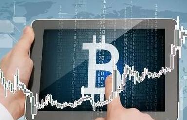 比特币疯涨促多国加强数字货币监管