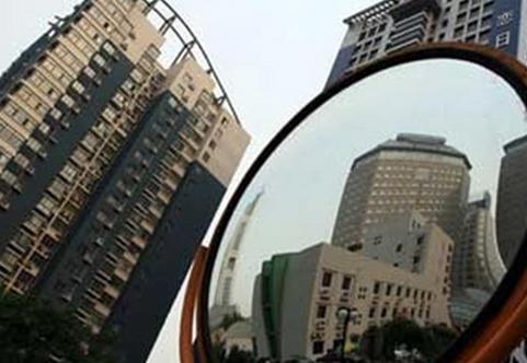 城市更新正成为国内城市化进程新增长点