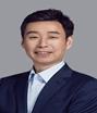 红岭控股董事长