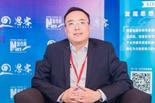 孟添:互金行业逐步进化 未来发展空间仍旧很大