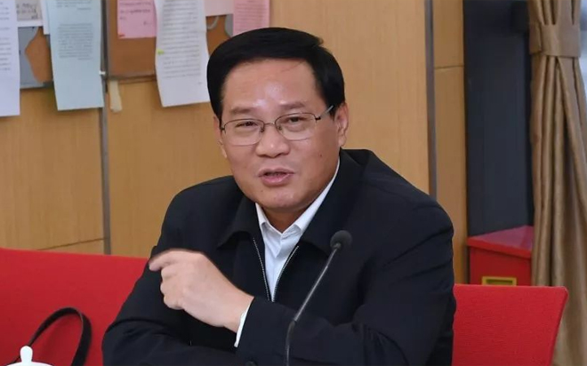 上海市委书记李强首次调研,去了这个街道!