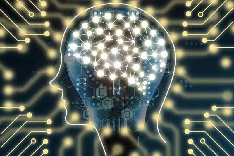 澳门永利网上娱乐:全面实施AI@SH行动,向智能未来城进发
