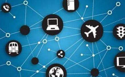 网络平台引入更多智能技术助力网络文艺内容创新