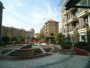 沪推动新建小区配套养老设施 力争同步规划交付