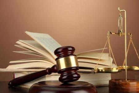 證券支持訴訟又添新案例