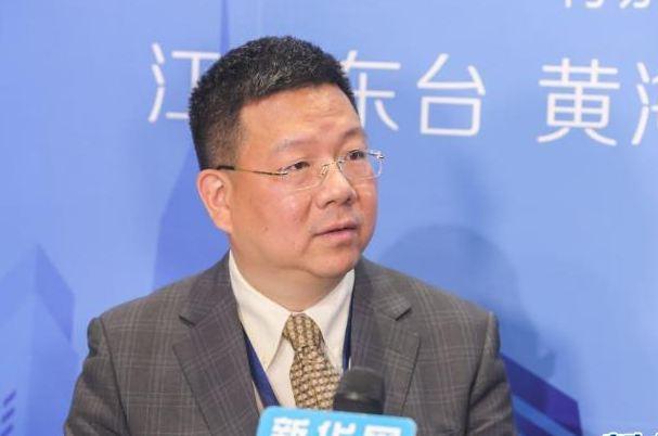 """""""品质""""是上海医药的品牌核心"""