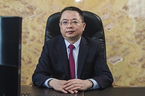陈晓江:以金融创新服务长三角新一轮改革开放