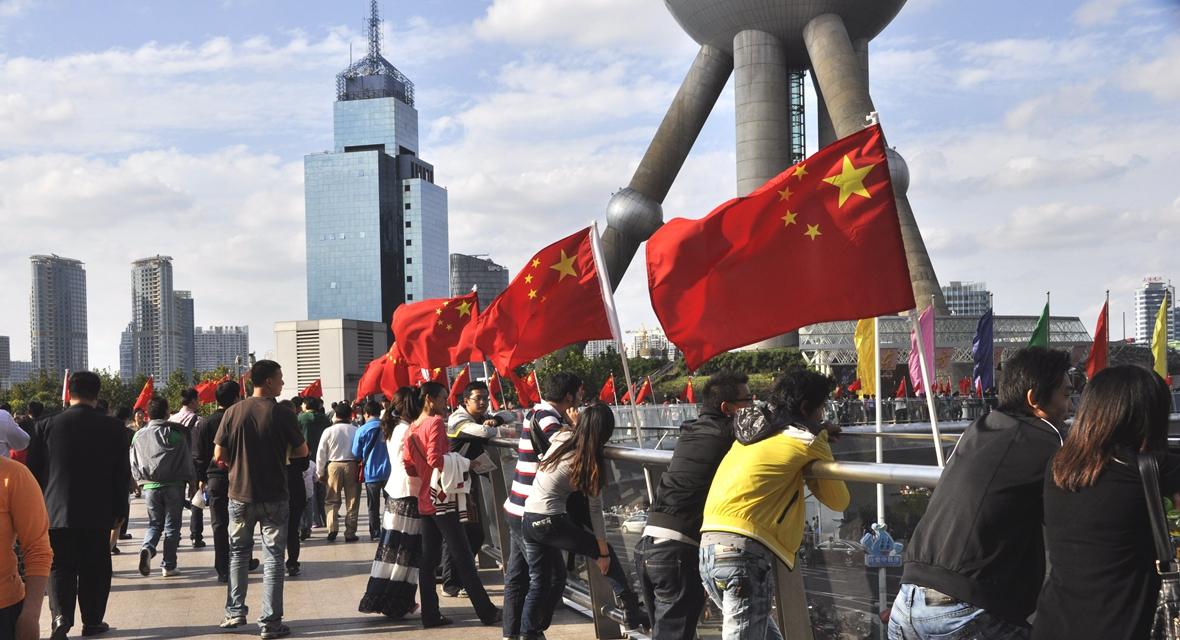 2011年上海旅游节精彩瞬间回顾