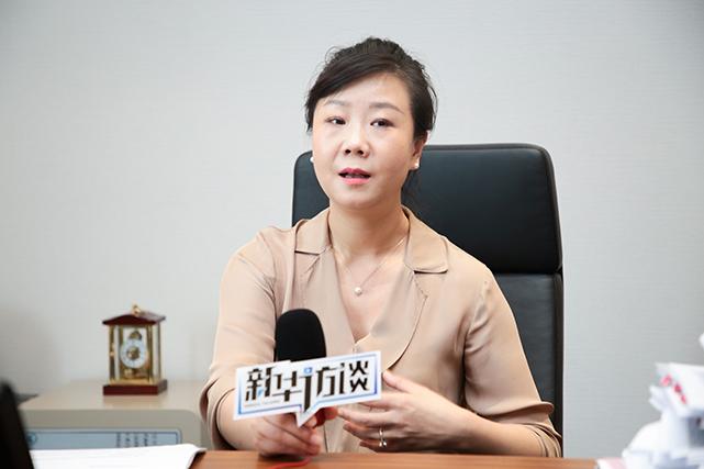 如何看待上海互聯網的二次創業?發展互聯網新興經濟,上海有哪些新優勢、新動能?
