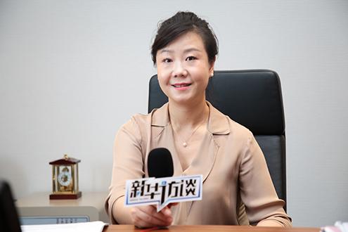 传承优秀文化 为上海互联网产业正名