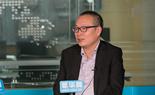 陈伟权:精准承接进口博览会溢出效应 实现转型发展
