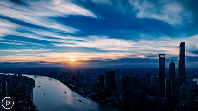 上海如何抓住科创板带来的发展机遇?