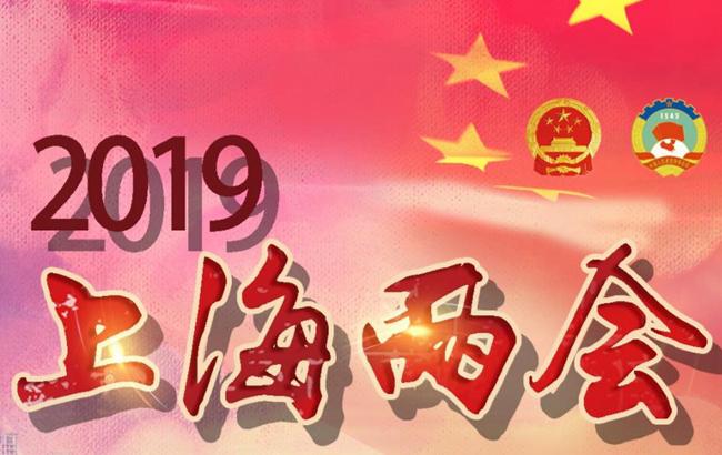 2019上海两会