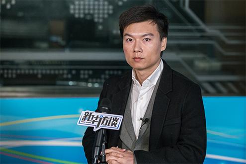 陳楸帆:中國科幻市場供需迎來雙向爆發