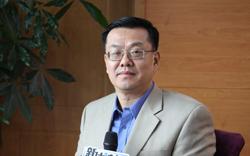 李晨蔚:肿瘤的超早期筛查与免疫疗法