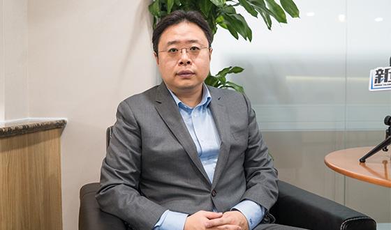 邵宇:中国经济下一步增长来自深度城市化