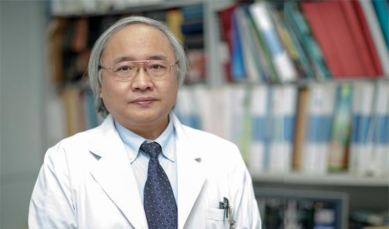 放射学诊断是新冠肺炎诊疗过程中的重要一环