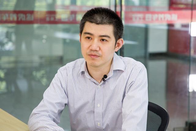途虎养车CEO陈敏:用数字化技术打造汽车后市场便利店