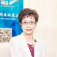 于秀芬谈上海旅游节:新模式新文旅让城市更亲近更时尚