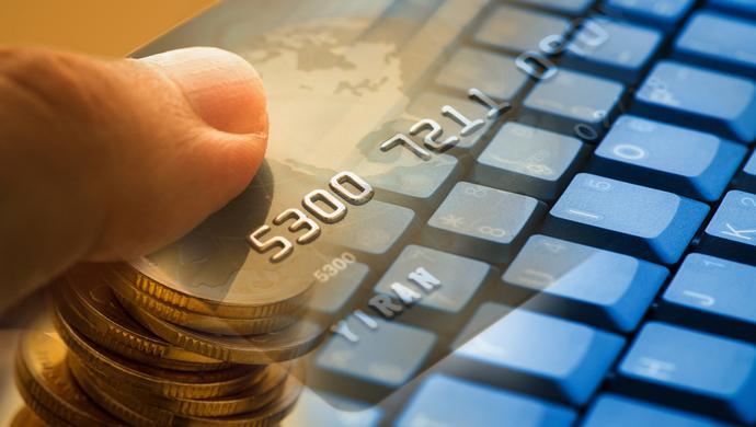 业界:利用互联网技术赋能不良资产处置行业