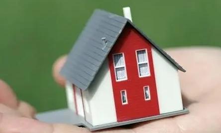 房地产金融调控推动市场理性回归