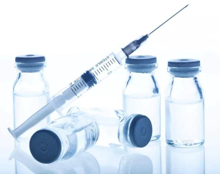 12至14岁人群启动新冠疫苗预约接种