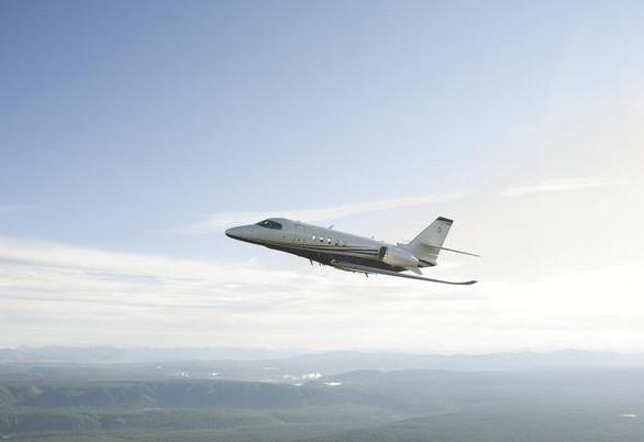 CR929宽体客机首架机已开工制造