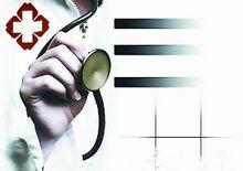 上海发布医改工作要点 实施取消药品加成政策