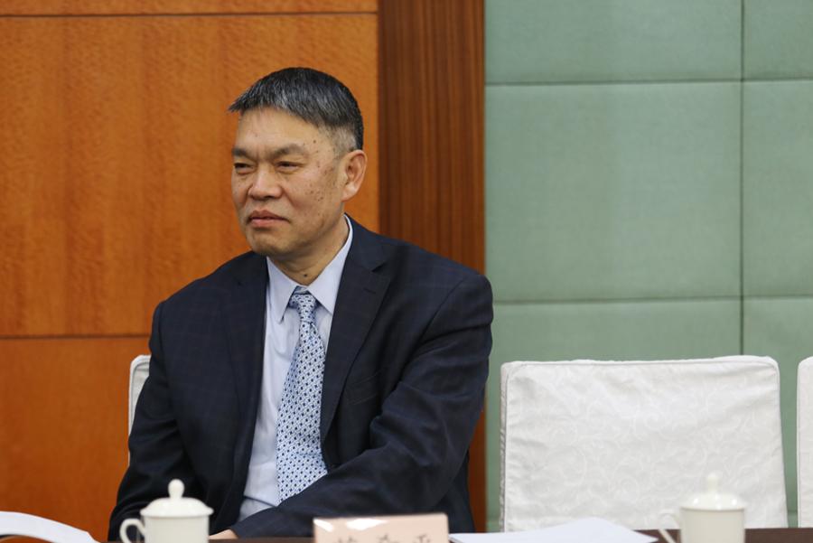 范希平委员:上海迪士尼半年运营交出靓丽答卷