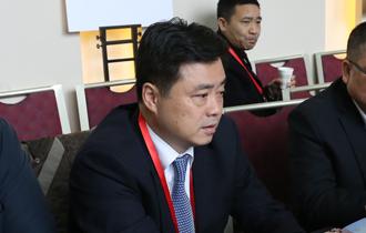 旅游局杨劲松:上海将打造21公里浦江游览线