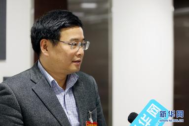 汤志平:6月底前黄浦滨江岸线将率先贯通开放